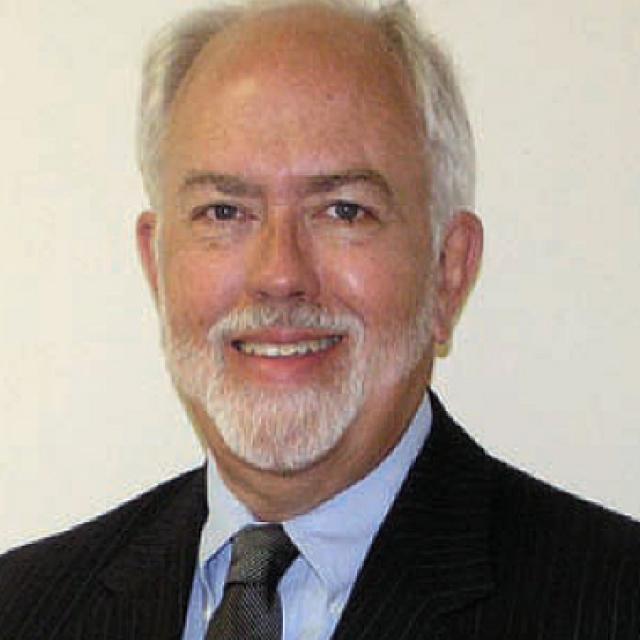 Dr. Robert V. Siegel, M.D.
